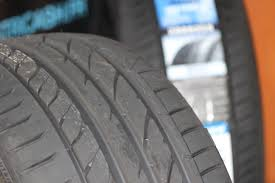 Sailun To Debut Atrezzo ZSR At Autopromotec? : Tyrepress 2 Sailun S637 245 70 175 All Position Tires Ebay Truck 24575r16 Terramax Ht Tire The Wire Lilong F816e Steerap 11r225 16ply Bentons Brig Cooper Inks Deal With Vietnam For Production Of Lla08 Mixed Service 900r20 Promotes Value And Quality Retail Modern Dealer American Truxx Warrior 20x12 44 Atrezzo Svr Lx 275 40r20 Tyres Sailun S825 Super Single Semi Truck Tire Alcoa Rim 385 65r22 5 22 Michelin Pilot 225 50r17 Better Tyre Ice Blazer Wsl2 50 Commercial S917 Onoff Road Drive