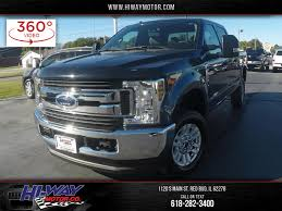 Used 2018 Ford F-250 SD For Sale In Red Bud, IL 62278 Hi-Way Motor Co. Used Truck Dealership Lasalle Il Schimmer 2004 Ford F150 For Sale Classiccarscom Cc1165323 2018 In Marengo 60152 Auto Group 2015 Aurora 60506 The Car Store 2017 Rockford Rock River Block Gurnee Explorer Vehicles 2010 Sport Trac Adrenalin 4x4 Sale Addison Expedition Near Highland Park Gillespie 1993 Staunton Illinois 62088 Classics On Obrien Mitsubishi New Preowned Cars Normal Lenox Rod Baker Dealers 2019 Ram 1500 Chicago Naperville Lease