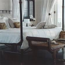 best 25 colonial bedroom ideas on traditional