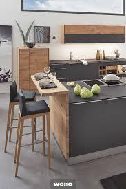 viel liebe für details küchen design küchendesign