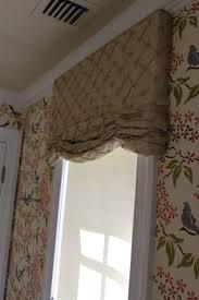 Menards Traverse Curtain Rods by 59 Best Cornice Valance Pelmet Images On Pinterest Cornice