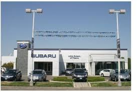 subaru brake repair maintenance fresno ca auto service