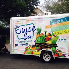 The Juice Box - San Antonio Food Trucks - Roaming Hunger Healthy Food Trucks Healthytrucks Twitter Theos Point Meals Plan For Life Style New Truck Bring Refreshment And Amazing To The Oc To Live Dine In La A Healthy Take On Craze Iniative Southwest Florida Forks The Worlds Largest Festival Foodtrainers Top 10 9 Memphis Restaurants 1 Guiltfree Eats Hopefuls Hit Road For Tocoast Culinary Send Veggie Love Sweetwater 420 By Graphic 14 Easystore Ideas Drivers Tulsan Shares Passion Pets Food With First Mobile
