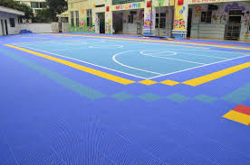 Poured Rubber Flooring Residential by Rubber Flooring Playground Flooring Designs