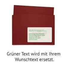 Frisch Welches Format Fuer E Mail Bewerbung Wiring Library
