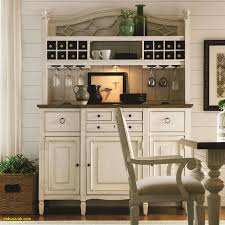 China Hutch In Living Room Lovely Dining Cabinet With Wine Rack Extraordinary Ideas Modern