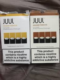 Add Cash Network / Guide Juul Coupon Uk