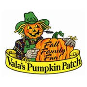 Roca Pumpkin Patch Lincoln by Roca Berry Farm Home Facebook
