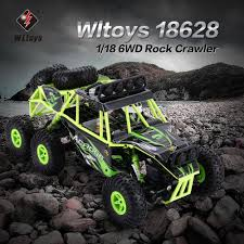 Wltoys 18628 1/18 2.4G 6WD Electric Rock Climbing Crawler RC Car ... P880 116 24g 4wd Alloy Shell Rc Car Rock Crawler Climbing Truck Educational Toys For Toddlers For Sale Baby Learning Online Wltoys 10428 B 30kmh Rc Rcdronearena Toyota Starts To Climb A With Just The Torque From Its Wltoys 18428b 118 Brushed Racing Aliexpresscom 10428a Electric Trucks Crawling Moabut On Vimeo Remote Control 110 Short Monster Buggy Jeep Tj Offroad Google Search Jeeps Jeep Wrangler Offroad Scolhouse At Riverside Quarry Loose In The World Blue Rgt 86100 Monster