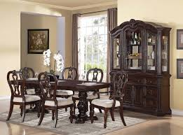 the traditional concept in ethan allen dining room home decor