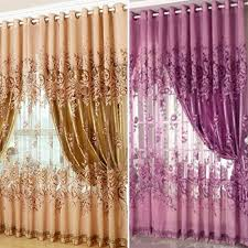 sensational ideas amazon curtains living room all dining room