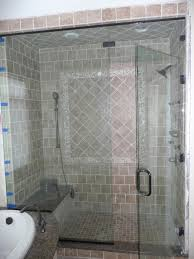 Acrylpro Ceramic Tile Adhesive Cleanup by Steam Shower Ideas Steam Shower Door Steam Cleaning Shower