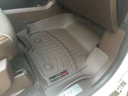 Weathertech Floor Mats Amazonca by Weathertech Floor Mats Page 4 Ford Truck Enthusiasts Forums