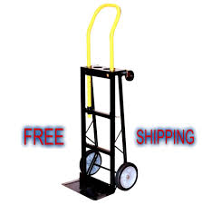 Hand Truck Convertible Push Cart Folding Heavy Duty Utility 400 Lbs ... Convertible Hand Trucks Northern Tool Equipment Where To Buy Best Image Truck Kusaboshicom Milwaukee Msl2000 Folding Mitre Saw Stand 165 Lbs Capacity Alinum Dolly Cart Portable Red Shop 300lb Steel At 10 With Reviews 2017 Research At Lowes R Us 4in1 With Noseplate Irton 150lb 600 Lbs Heavy Duty Modern Winco 2 Wheel Kit 16199 026 2wheel Duluthhomeloan Alinum Hand Truck Tools Compare Prices Nextag