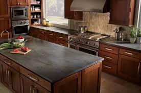 slate countertop cost home design