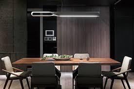 id馥s couleurs chambre id馥s couleurs cuisine 100 images id馥 de cuisine moderne 100