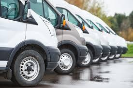 100 Bucket Trucks For Sale In Pa Tim DeLucas Auto S Service Home