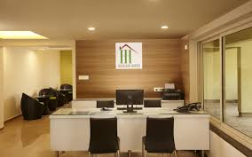 Highland Homes Budget, Panaji, India (deals From $23 For 2018/19) Richmond Homes Design Center Of Architecture And Personal Selection Studio Highland Texas Homebuilder Serving Dfw Houston San Darling Fniture Pretty Home Designs Plan 543 Luxury New House Plans 2018 Inspirational 261 In Amazing Highland Homes Design Center Wallpaper Awesome Images Interior Ibb