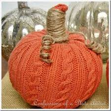 Dryer Vent Pumpkins Tutorial by A Diamond In The Stuff Dryer Vent Pumpkin Tutorial Stuff