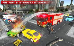 Fire Truck Real Robot Transformation: Robot Wars 70 | Seedroid American Fire Truck With Working Hose V10 Fs15 Farming Simulator Game Cartoons For Kids Firefighters Fire Rescue Trucks Truck Games Amazing Wallpapers Fun Build It Fix It Youtube Trucks In Traffic With Siren And Flashing Lights Ets2 127xx Emergency Rescue Apk Download Free Simulation Game 911 Firefighter Android Apps On Google Play Arcade Emulated Mame High Score By Ivanstorm1973 Kamaz Fire Truck V10 Fs17 Simulator 17 Mod Fs 2017 Cut Glue Paper Children Stock Vector Royalty