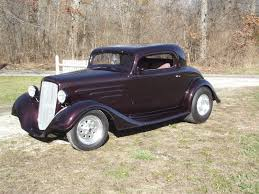 100 1934 Chevy Truck For Sale 1939 Chevrolet Business Coupe Master 85 For Sale