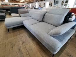 ecksofa polsterecke sofa rubio mit funktion versand möglich