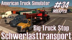 American Truck Simulator ☆ Big Truck Stop I Schwerlasttransport ... Big Truck Stops 332 For Android Download Cventional Semi Truck In A Stop Arizona Usa Stock Photo About Iowa 80 Truckstop Installs Hightech Cooling Connectivity System The The Drivers Den At Jarrells Stop Doswell Va Ta Travel Center Kingman Arizona Store Truck Stop Diesel Warren Buffetts Berkshire Bets On Americas Truckers Buys Classic Rig Oh Image 40306158 Zoo Wars Tiger V Sanctuary Top Cats Roar Extreme Semi Back Up Narrow Spot Luxury D Wright Wyoming 7th And Pattison Rigs Scrap Mechanic Town Gameplay Ep 179
