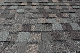 plastic terracotta roof tiles fibergl roofing