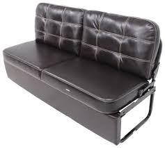 Rv Jackknife Sofa With Seat Belts by Thomas Payne Rv Jackknife Sofa With Leg Kit 68