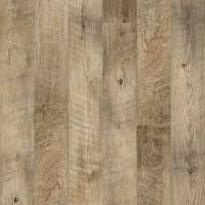 adura皰 max products mannington flooring