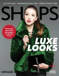 INDIANAPOLIS MONTHLY SHOPS 2018 By Indianapolis Monthly - Issuu Bargain Pages Wales By Loot Issuu Highlands Newssun Metropol 12th October 2017 Abc Amber Pdf Mger Artificial Intelligence Yael123 Elloco16 Rtyyhff Ggg Elroto16 Gulf Islands Insurance Ltd Beauty Wellness Walmartcom Decision