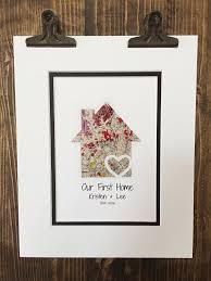 Beautiful Ideas First Home Gift 791 Best Images On Pinterest Client Gifts Custom
