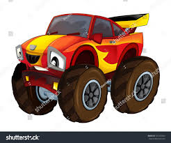 Cartoon Fast Off Road Car Looking Stock Illustration 701293504 ... Learning Colors Songs Collection With Monster Trucks Kids Learn Videos For Kids And For Children To With Toy Police Car Wash 3d Truck Cartoon Wheels On The Monster Truck Nursery Rhymes Baby Songs Video Destroyer Shapes Spuds Riding Driving Driver Mcqueen Youtube Fire Puzzle Street Vehicles Names Race Toys Part 3 Wallpapers Movie Hq Pictures 4k