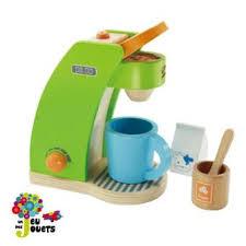 cuisine enfant 3 ans machine a cafe jouet en bois hape cuisine enfant 3 ans jeu d