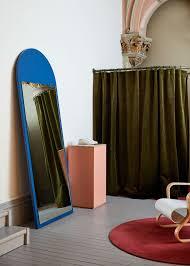 100 Boutique Studio Mode Monk House Design In Melbourne By Flack ARCH INTERIOR