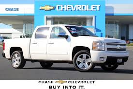 100 Used Chevy 4x4 Trucks For Sale 2008 Chevrolet Silverado 1500 For Nationwide Autotrader