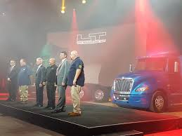 20160930_151340 - Truck News Silverstatespecialtiescom Reference Section Freightlinerokosh 6x6 Taco Trucks Form Wall At Trumps Vegas Hotel Nbc Connecticut 2013 Intertional Durastar Las Fire Rescue Paramedics Selfdriving Bus Crashes In First Hour Of Service Up Close 2018 Lt Test Drive Fleet Owner The New Hx Series Youtube Stations Shot This Old Vid Yellow Work Truck Near Harvester Classics For Sale On Autotrader In Nevada Latino Groups Are Fding The Voters Data Cant Wired Walloftacos Protest And Surround Trump Tower La Border 12283 Rojas Dr El Paso Tx 79936 Ypcom