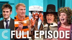 Halloween Wars Full Episodes Season 2 by Studio C Full Season 5 2 Youtube