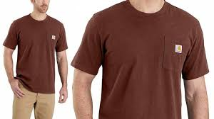 104 Carhart On Sale T Clearance 40 Off Free Shipping Free Stuff Finder