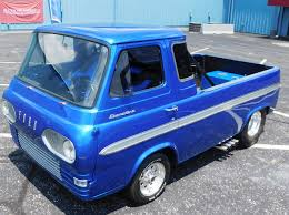 1962 Ford Econoline Pickup Pro Street 2016 Kavalcade Of Kool ... 1961 Ford Econoline Pickup Truck For Sale Duluth Minnesota Image Result For Best Econoline Pickup Classic Car Auctions Nylint Truck Light Green In Color With Side Like One Of Those Weird Old Vo Flickr 001 Db Motors Great Bend Ks Bangshiftcom Ebay Find This 1965 Is As Sweet Eseries 1963 3d Model Hum3d Connors Motorcar Company Amazoncom Brotherhood Advertisement Ajm Ccusa C Ruchronicleumblrcompost