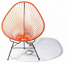 Cheap Price Outdoor Rattan Wicker Acapulco Chair - Buy Acapulco  Chair,Outdoor Acapulco Chair,Rattan Acapulco Chair Product On Alibaba.com Details About Set Of 2 Allweather Oval Weave Lounge Patio Acapulco Papasan Chair Orange Black Resortgrade Chairs The Cheap Replica Designer Indoor Outdoor In Grey White On Frame Amazoncom With Fire Pit Chair 3d Model Items 3dexport Add Zest To Any Space Part Iii Sun Blue Brand New Pieces Red Egg Chair Modern Pearshaped Retro Adult