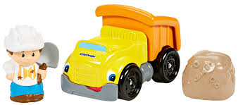 100 Little People Dump Truck Amazoncom Fill Toys Games