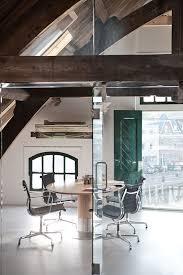 rvdv architecture vliegenthart bpo offices