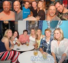 Wilton Manors Halloween 2013 by Pin By Michael Snider On Male Costumes Pinterest A Well