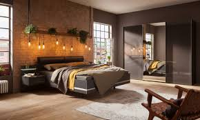 schlafzimmer semmernegg möbelwerkstätten