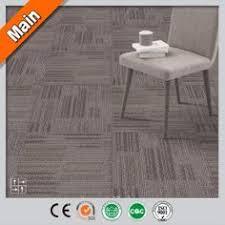 Milliken Carpet Tile Adhesive by Large Carpet Floor Tiles Http Hurlevent Info Pinterest
