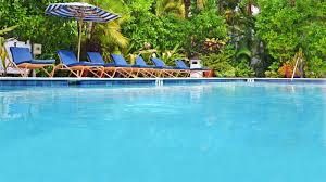 El Patio Motel Key West Fl 33040 by Parrot Key Hotel U0026 Resort A Waterview Luxury Resort In Key West