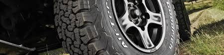 100 Best Tires For Trucks General Grabber AT2 Vs Cooper Discoverer AT3 Auto By Mars