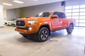 2018 Toyota Tacoma For Sale In Edmonton 2002 Toyota Tacoma For Sale Blog Toyota New Models Used 2007 For Wa Stock 3227 Dartmouth Truro 2018 Sale In Vancouver 4 By Truck Youtube 3tmlu4en0fm190675 2015 Black Toyota Tacoma Dou On Tn Trd Off Road Double Cab 6 Bed V6 4x4 Automatic Should The 2016 Back To Future Package Be Pro Series Test Review Car And Driver 2014 Kingston Jamaica St Andrew Modesto Ca Wichita Falls Tx Cargurus