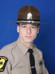 Illinois State Police Trooper, Local Truck Driving Jobs In Atlanta ... In Driver Recruiting Ai Gets Real Transport Topics Jobs Verspeeten Cartage Ingersoll On J B Hunt Local Part Time Truck Driving Youtube Local Truck Driving Jobs Bakersfield Ca And Job Listings Drive Jb Massachusetts Cdl In Ma Tacoma Wa Resume For Dazzling 20 Uber Description How To Write A Perfect With Examples Cv Driverjob Cdl 18 Year Olds